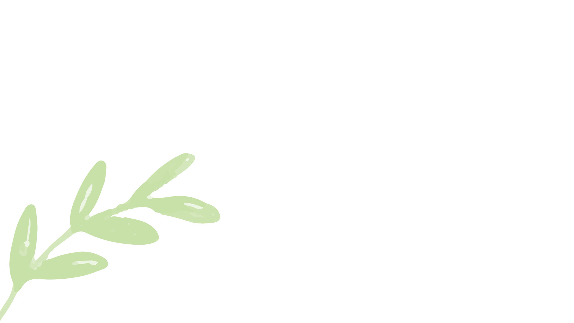 leaves bg rev