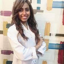 Doctor Liza Ibrahim %sitename% %sep% %title%
