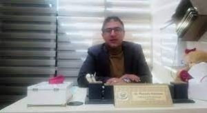 Doctor Mostafa Shabana %sitename% %sep% %title%