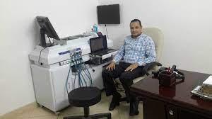 Doctor Waleed Hosny %sitename% %sep% %title%