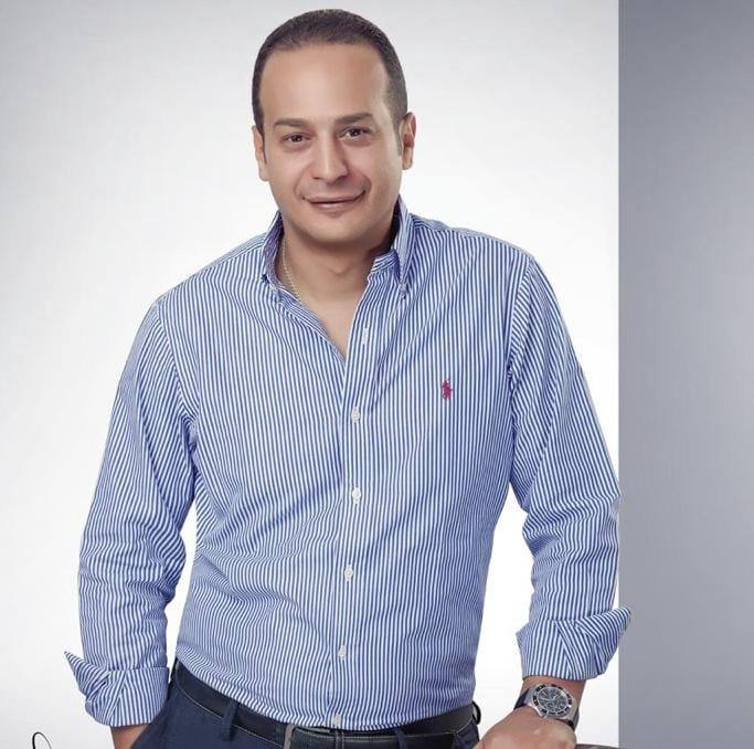 Doctor Waleed Mahran %sitename% %title%