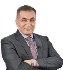 Doctor Mohamed Ragab El Refaei %sitename%