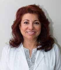 Doctor Mona El Fangary %sitename% %sep% %title%