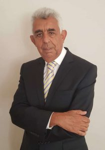 %title% %page%   Cardiologist in Giza%sep% %sitename% Dr Reda nouh