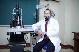 Dr/Mohamed Rabie