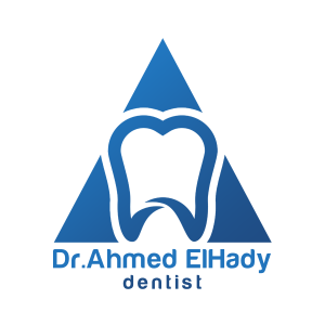 دكتور احمد الهادي Dr Ahmed Elhady