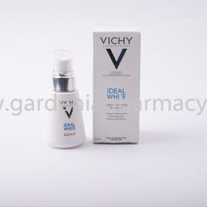 VICHY IDEAL WHITE META WHITENING ESSENCE 30ML|فيشى إيديال وايت سيرم لتفتيج البشره 30مل