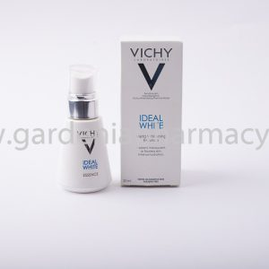 VICHY IDEAL WHITE META WHITENING ESSENCE 30ML
