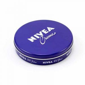 NIVEA CREAM 30ML