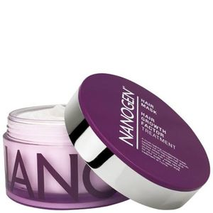 NANOGEN TREATMENT HAIR MASK 200ML