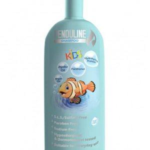 PENDULINE KIDS SHAMPOO 450ML