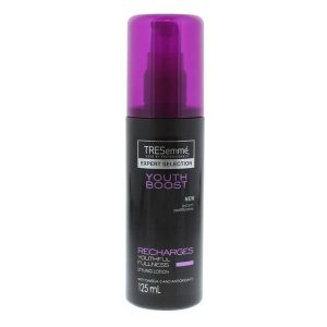 TRESEMME YOUTH BOOST STYLING LOTION 125ML