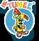 MR TUMEE