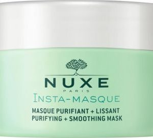 NUXE PURIFYING MASK