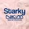 STARKY