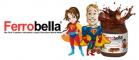 Ferrobella