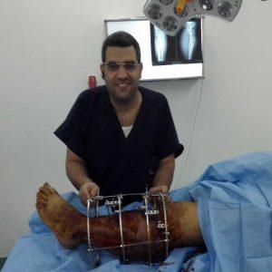 دكتور محمد حلمى| Dr Mohamed Helmy