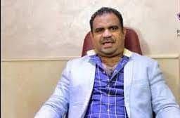 Mohamed Fathy ElShishtawy