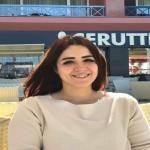 Dr Amira Sultan