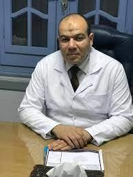Mohamed Hosny Abo Shakra |
